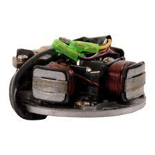 Seadoo Stator Magneto 1994 Speedster 1993 1994 XP 420995106