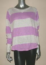 Long Sleeve Hip Length Casual Tops & Shirts ASOS for Women