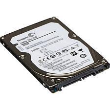 """DISCO DURO DE 320GB 2.5"""" SATA 3.0GB/S 8mm (MAC,PS3,PS4,XBOX) 100% operativos"""