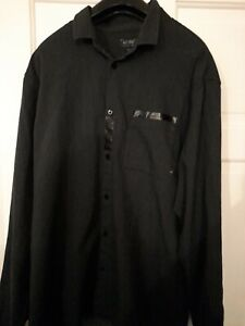 Mens armani shirt xxl in used excellent condition
