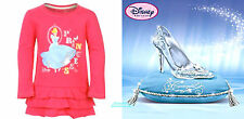 Disney Novelty/Cartoon Clothing (0-24 Months) for Girls