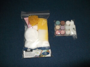 Full Air Dry Paint Kit to Reborn your first white Baby