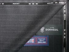 """Dormeuil """"ASCOT"""" Lusso Lana Suiting Tessuto - 3.5 M-Made in England by dormeui"""