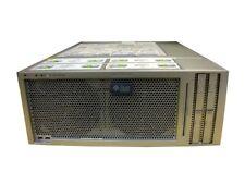 Sun T5440 Server Base 4X Power Supplies