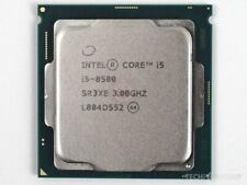 Intel Core i5-8500 3.0GHz (Coffee Lake) Hexa-Core LGA 1151 Socket