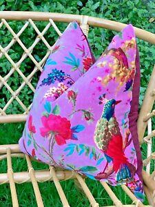Cotton Cushion Cover Frida Kahlo Home Sofa Car Bed Throw Pillowcase Decor