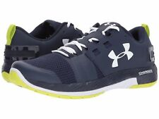 UNDER ARMOUR UA Men's COMMIT TR RUNNING/TRAINING SHOES 1285704-400 Size 11