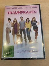 Traumfrauen DVD NEU&OVP!!!