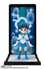 Bandai TAMASHII BUDDIES Sailor Mercury IN STOCK USA