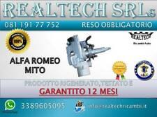 Alfa Romeo Mito SERVOSTERZO ELETTRICO Cod. 50517524