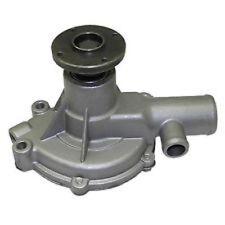 New Nissan Forklift Parts Water Pump PN 21010-C6026