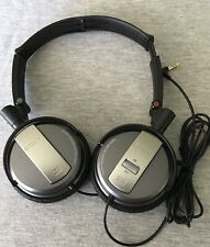 Sony MDR-NC7 Active Noise Cancelling Headphones *Free Shipping*