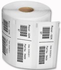 Dymo Packaging & Shipping
