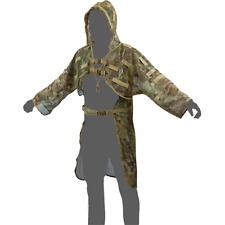 Viper Concealment Vest