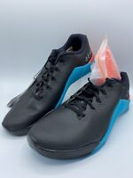 Men's Nike Metcon 5 AMP Zero DS Size 10 New CD3395-006