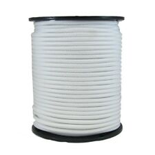 "3/16"" x 1000 ft Dacron Polyester Antenna Support Rope by CobraRope"