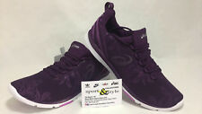 SCARPE N.40 UK 6 1/2 ASICS GEL FIT SANA 3 SNEAKERS BASSE ART.S751N 2693