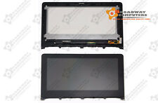 11.6 Touch Screen Assembly Lenovo Yoga 300-11 Yoga 300-11IBR YOGA YOGA 300-11IBY