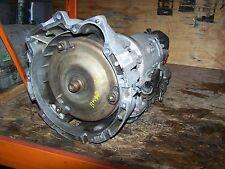 97 98 BMW E39 528i Automatic Transmission GM 98kmi Hydramatic Tranny OEM 328i Z3