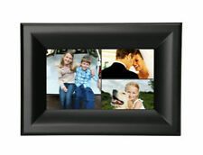 """Westinghouse Electric DPF-0702 7"""" Digital Picture Frame"""