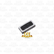 For LG Stylo 3 Plus MP450 New Speaker Earpiece Receiver Part Replacement