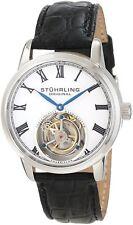 Stuhrling Original 312.33153 Men's Tourbillon Dominous LE Mechanical Watch