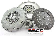 Dual Mass Flywheel & Clutch Kit Kia Sportage KM 2.0L D4EA Tdi 6 Speed 2006-2010