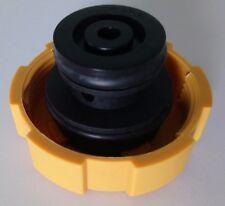 Verschlußdeckel Ausgleichbehälter Kühlmittelbehälter Opel OE Nr.: 1304677