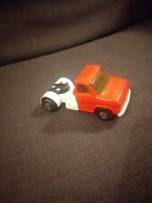 Matchbox superkings Ford Truck Cab