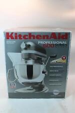 KitchenAid KP26M1XPM Professional 600 Series Mixer-Pearl Metallic