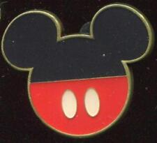New listing Mickey Mouse Disney Pin 128383 Target Junk Food Icon