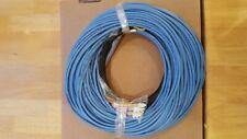LWL 6-fach, 50m, NEU, Blau