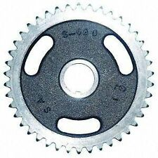 Engine Timing Camshaft Sprocket Clevite S690