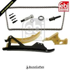 Timing Chain Kit FOR BMW E91 06->12 325i 325xi 330i 330xi 335i 335xi 3.0 Petrol