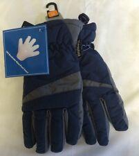 Next Boys' Ski Gloves & Mittens