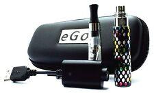 Electronic Cigarette, E-Liquids, Mods, Parts and Accessories Starter Kit 2