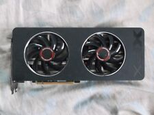 XFX AMD Radeon R9 280X 3 GB GDDR5 (R9-280X-TD) Graphics Card