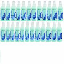 (€22,22/1L) 24 x 150ml Selective Professional Due Phasette 2-Phasen Haarkur