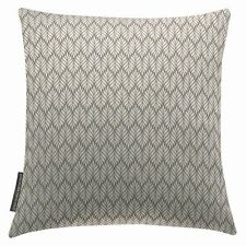 Art Floral Modern Decorative Cushions