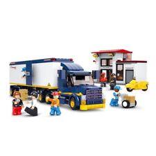 Autres articles Lego briques, blocs camion