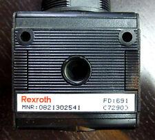 REXROTH Druckregler WABCO 5350215410 FD: 691 MNR:0821302541