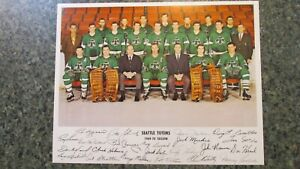 4 SEATTLE TOTEMS WHL TEAM PHOTOS AND GUYLE FIELDER PHOTO-RARE
