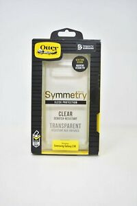 Otterbox Symmetry Series Case for Samsung Galaxy S10 - NEW !!!