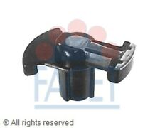 Distributor Rotor Facet 3.7573/23RS