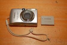Canon PowerShot Digital ELPH SD890 IS / Digital IXUS 970 IS 10.0MP Digital...