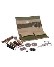 Web-tex V-Cam  MTP Camo Military Sewing Kit MTP Match Multicam Cadets Camouflage