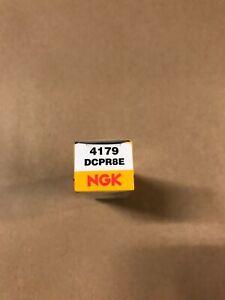 NGK Spark Plug DCPR8E Husaberg Motocross Enduro FE FC 400 450 550 650