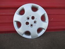 Chrysler PT Cruiser  Hubcap Wheel Cover OEM ORIGINAL 2003 2004 2005 2006 2007