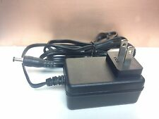 Portable Keyboard Power Adapter for Yamaha YPT 220 ,EURO / USA VOLTAGE , NEW