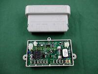 Dometic 3851005011 RV Refrigerator PCB Module Control Circuit Board